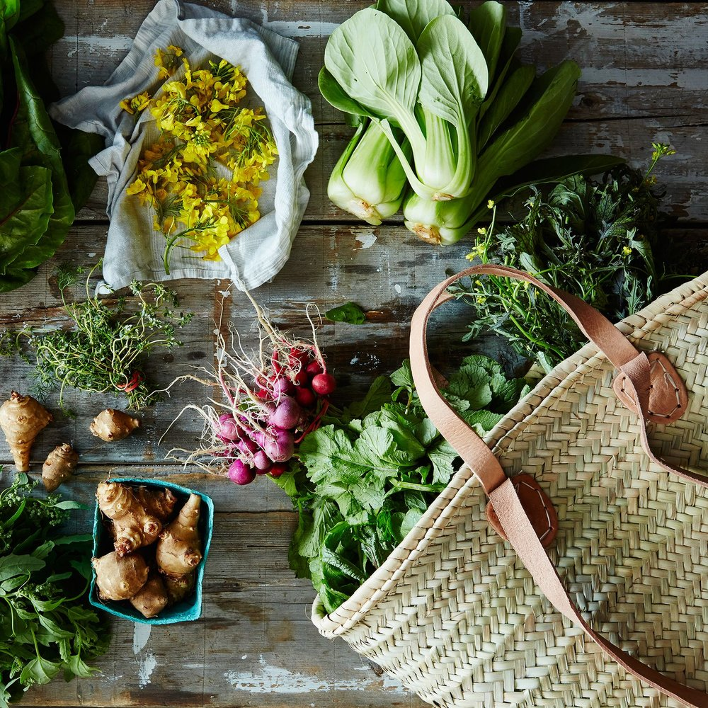 french-market-tote-vegetables-gardenista.jpg