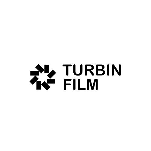 turbin.png
