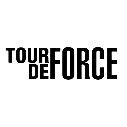 tourdeforce.png