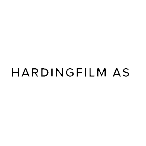 hardingfilm.png