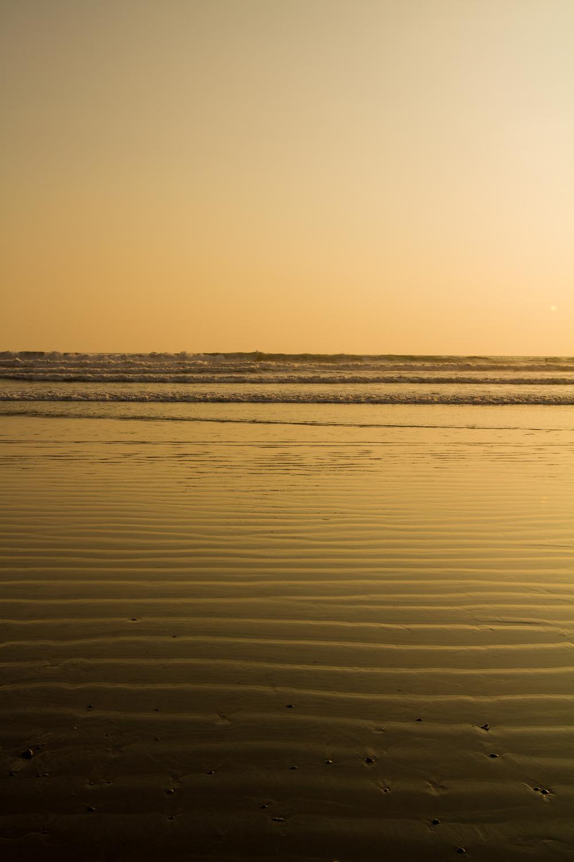 costa-rica-2014-14.jpg