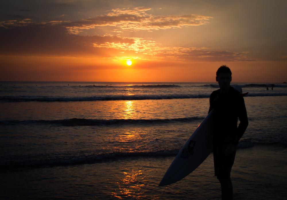 costa-rica-2014-94.jpg