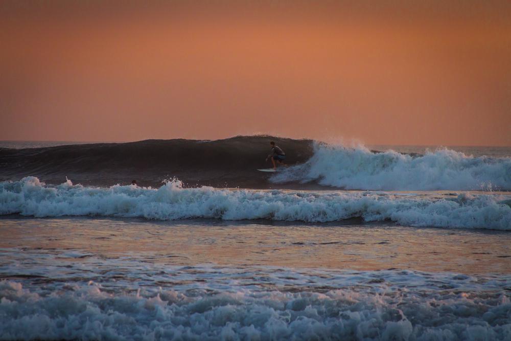 costa-rica-2014-89.jpg