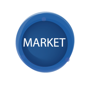 blue-market-button-ventura-website-6-2-14.png