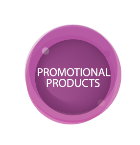 Promotional products are an overlooked yet powerful part of any company's marketing and employee retention efforts.