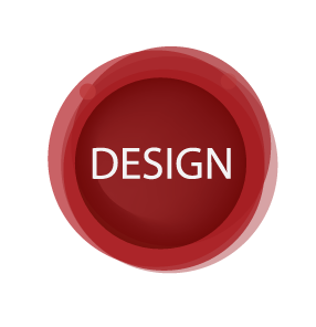 red-small-design-button-ventura-website-6-2-14.png