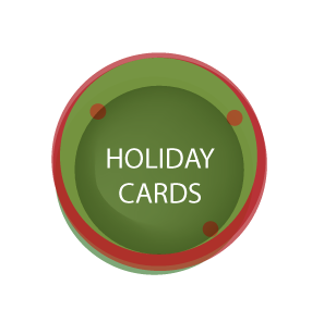 Holiday-Cards.png