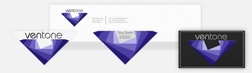 blue purple- ventone products.jpg