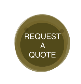 olive-request-quote-button-ventura-website-6-2-14.png