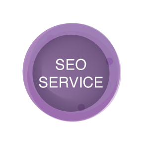 PURPLE-seo-service-button-ventura-website-6-2-14.png