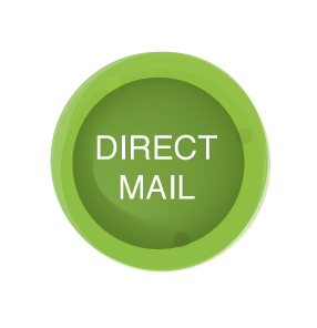 lime-green-direct-mail-button-ventura-website-6-2-14.png