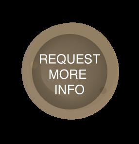 REQUEST-MORE-INFO-button-ventura-website-6-2-14.png