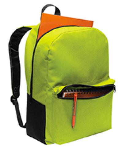 bag-back-pack.png