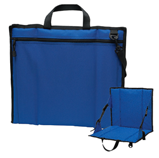 bag-stadium-seat.png