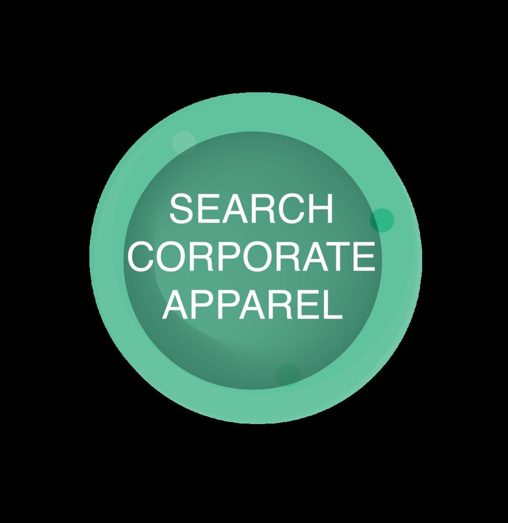 corporate-apparel-button-ventura-website-6-2-14-05.png