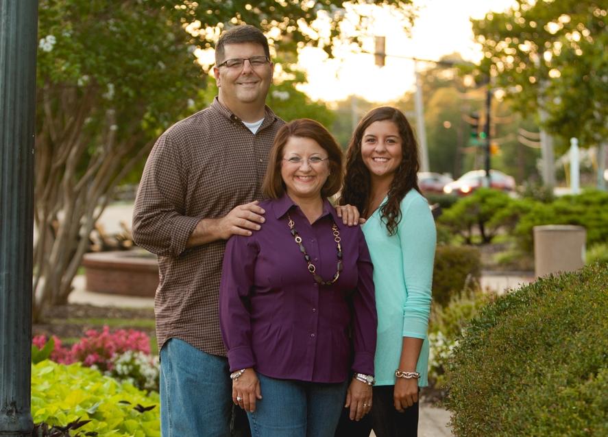 Pastor-Portraits-5_web.jpg