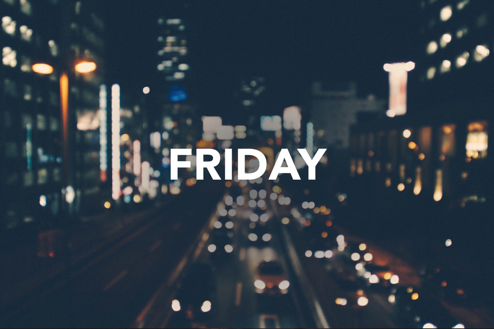 Friday1.jpeg