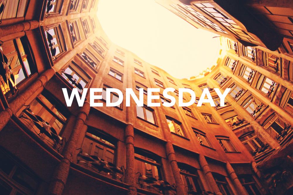 Wednesday2016.jpg
