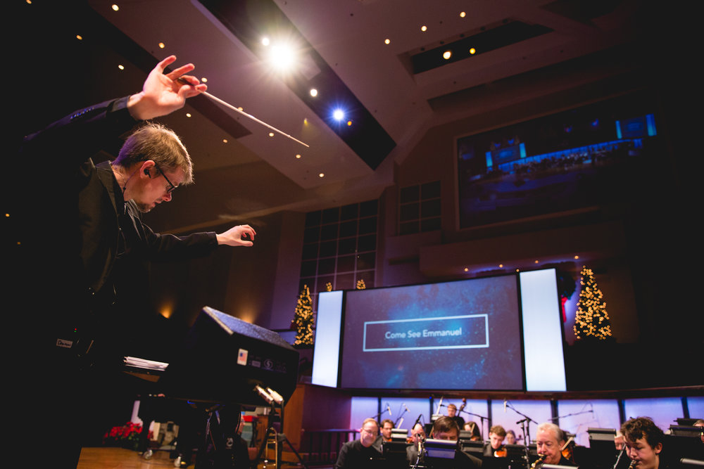 GBC Choir Concert_Social-3.jpg