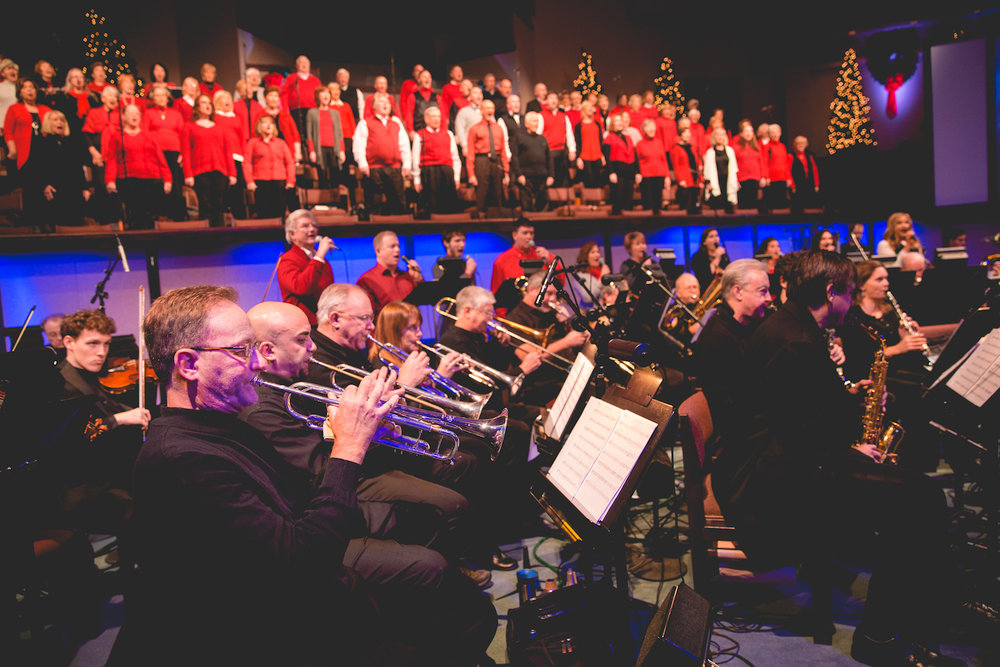 GBC Choir Concert_Social-31.jpg