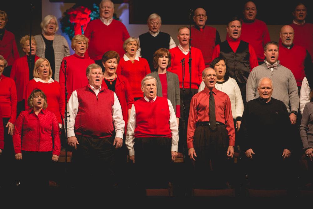 GBC Choir Concert_Social-85.jpg