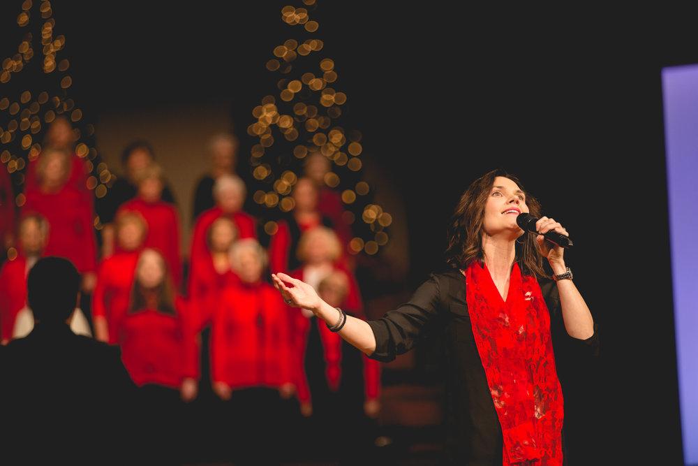 GBC Choir Concert_Social-121.jpg