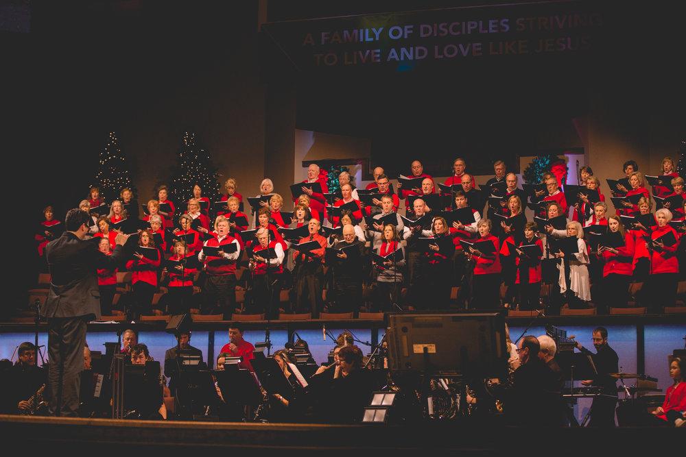 GBC Choir Concert_Social-175.jpg
