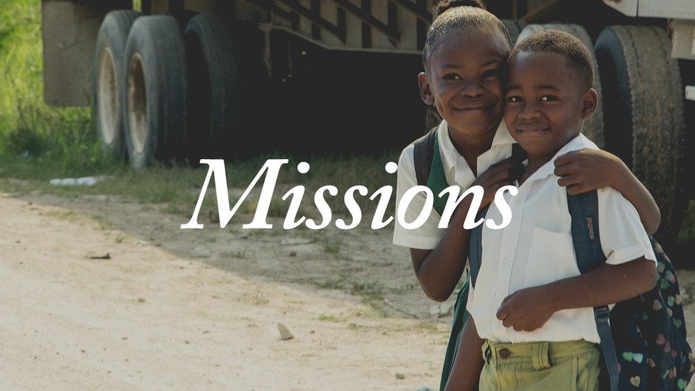 missions3.jpg