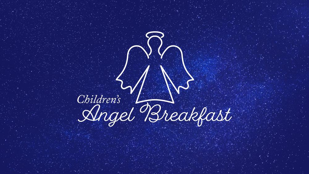 120416_AngelBreakfast_WEB.jpg
