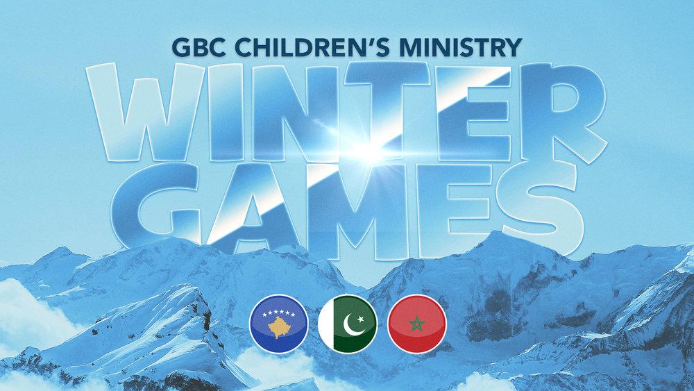 022518_WinterGames_WEB.jpg