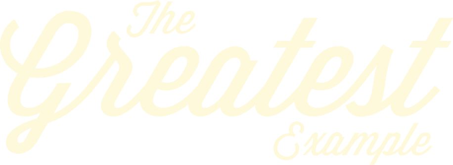 TGE_logo.png