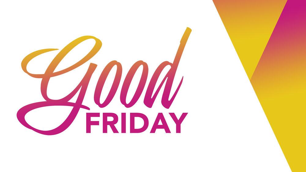 Good-Friday_webthumb.jpg