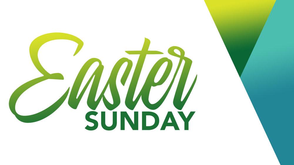 Easter_webthumb_d2.jpg