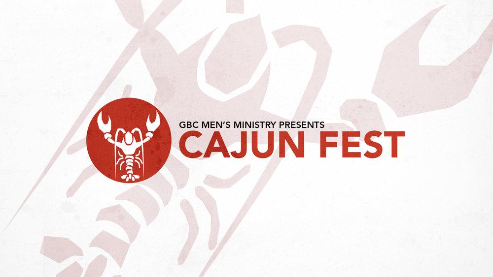 Cajun-Fest-_WEB.jpg