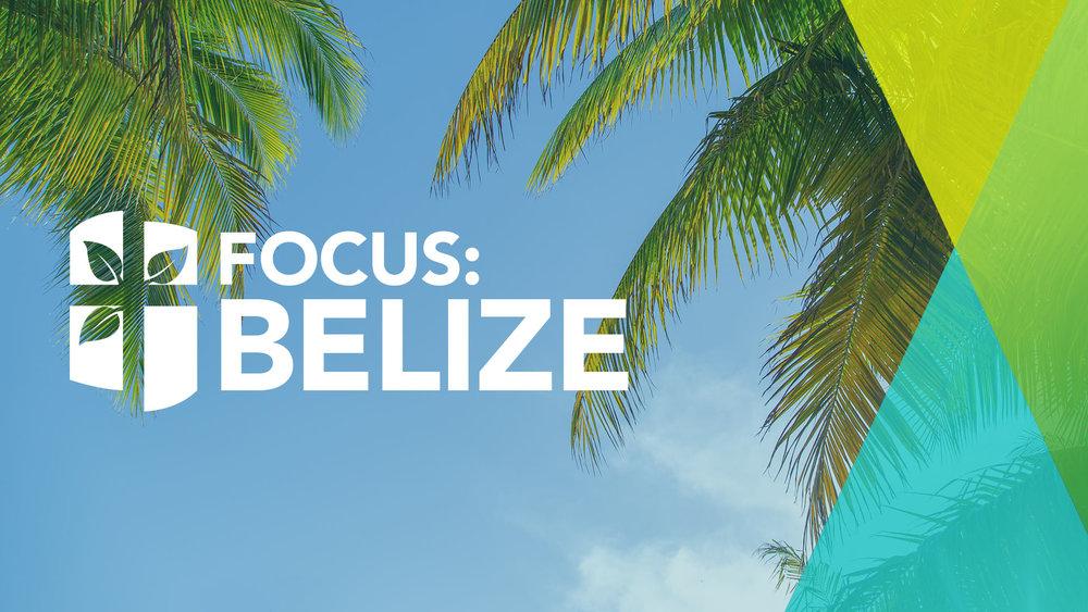 052318_Belize-Logo.jpg