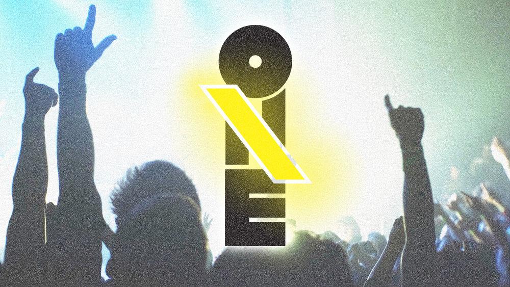 ONE_Logo Slide.jpg