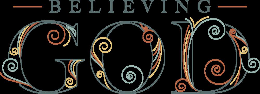 Believing God Logo.png