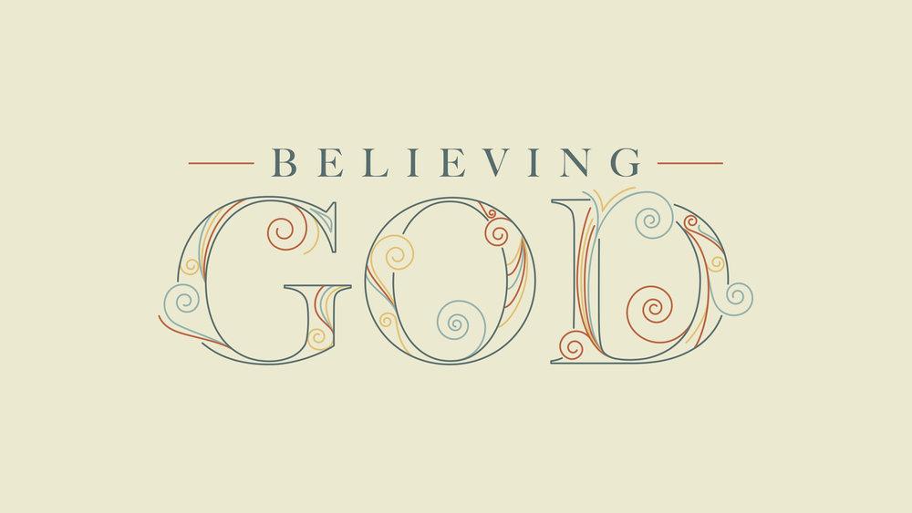 093018_Revival_Logo.jpg