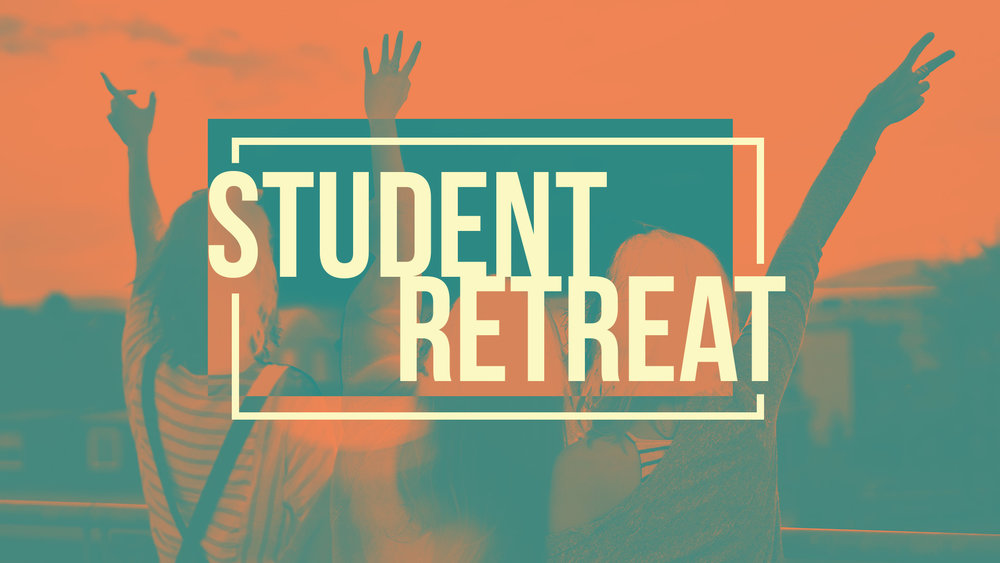 110318_Student-Retreat_Logo.jpg