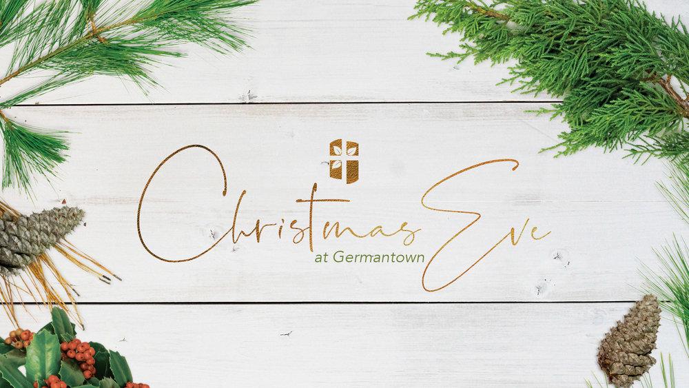 122418_ChristmasEve_WEB.jpg