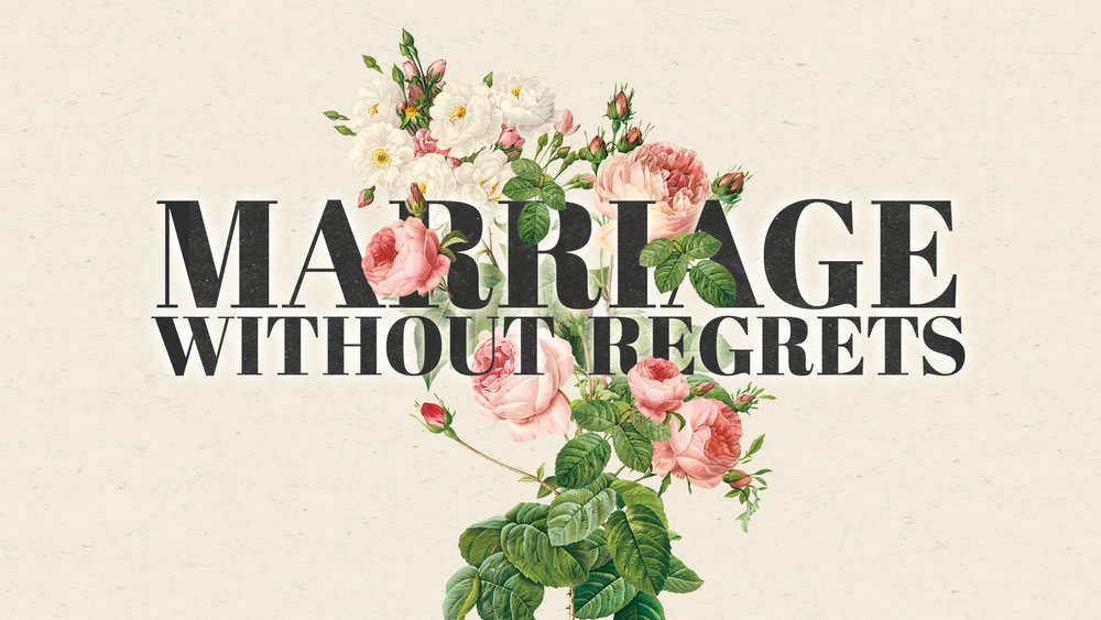010819_Marriage Without Regrets_WEB.jpg