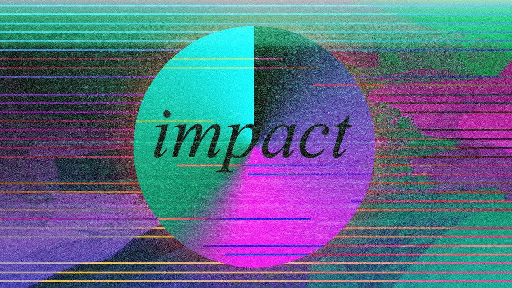 0218_Impact_WEB.jpg