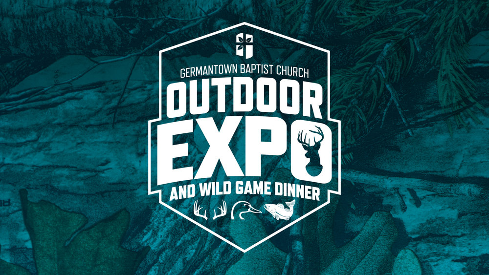 030219_OutdoorExpo_LOGO.jpg