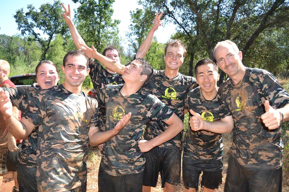 Mud Run 2015 VO-108.jpg