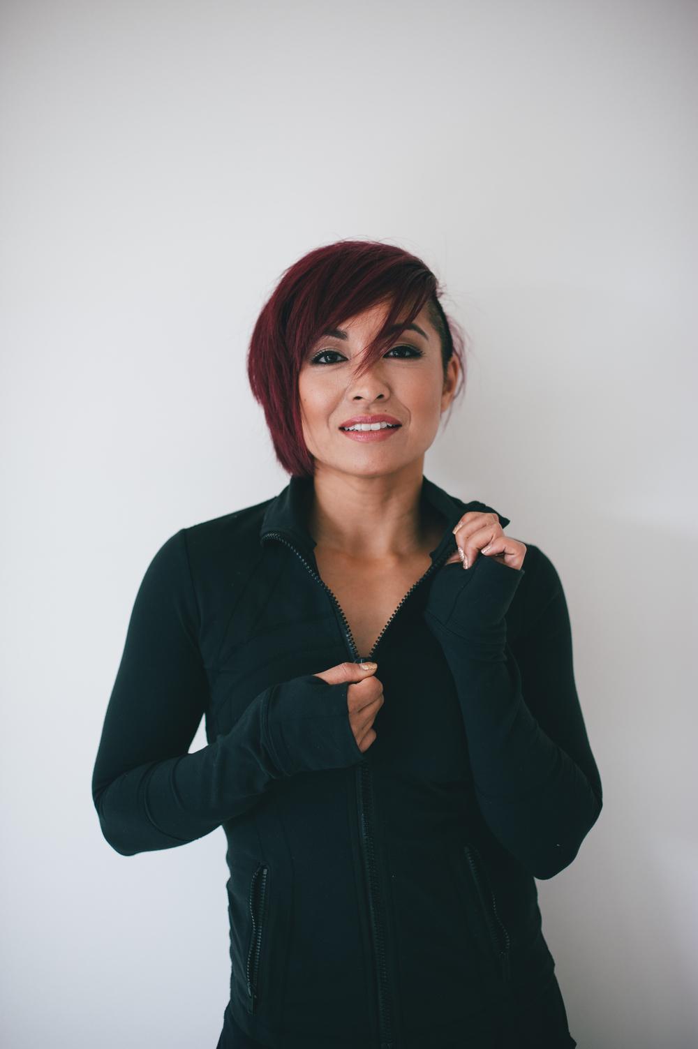 CharleneImago-61.jpg