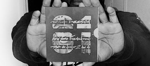 newalbum.jpg