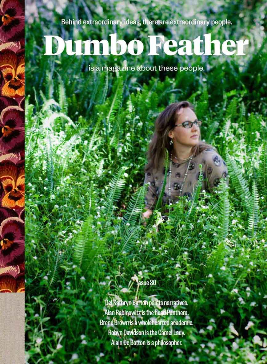 Alan Rabinowitz Dumbo Cover.jpg