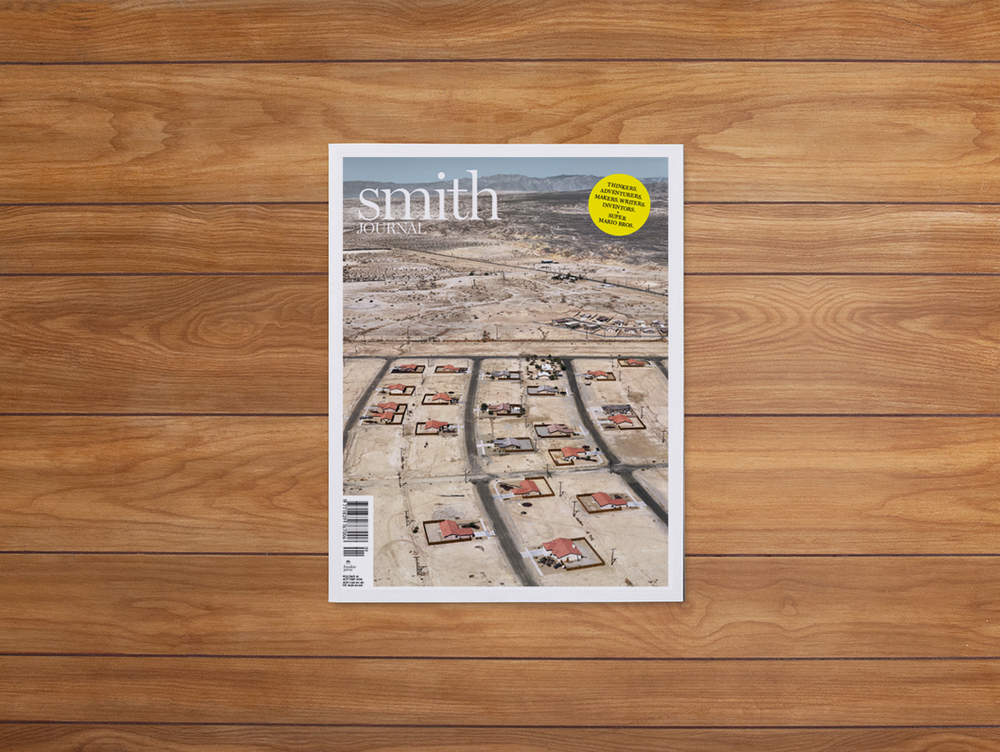 ~Smith Vol 10-Cover.jpg