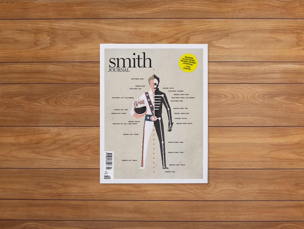 _Smith 09 cover.jpg