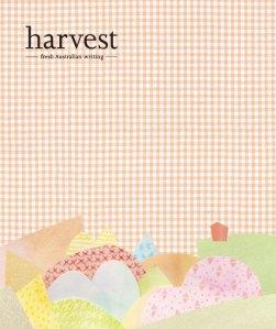 h5_cover_web.jpg